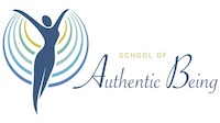 School of Authentic Being Logo